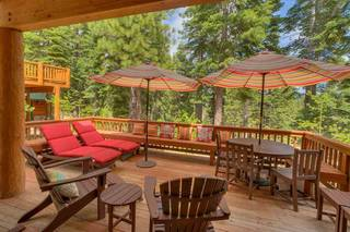 Listing Image 10 for 1765 Grouse Ridge Road, Truckee, CA 96161