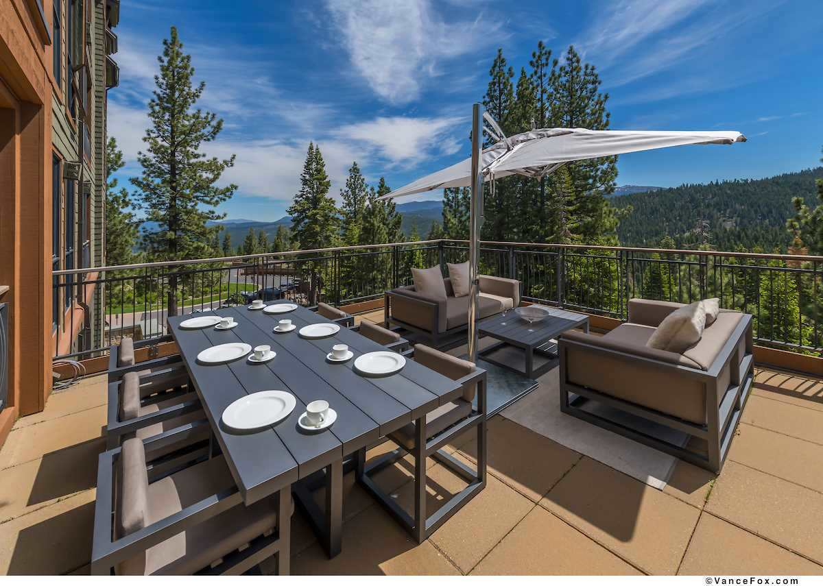 Image for 13031 Ritz Carlton Highlands Ct, Truckee, CA 96161