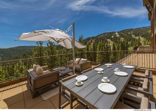 Listing Image 2 for 13031 Ritz Carlton Highlands Ct, Truckee, CA 96161