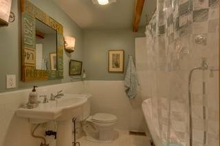 Listing Image 11 for 14385 South Shore Drive, Truckee, CA 96161