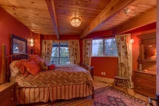 Listing Image 12 for 14385 South Shore Drive, Truckee, CA 96161