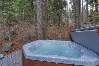 Listing Image 13 for 14385 South Shore Drive, Truckee, CA 96161