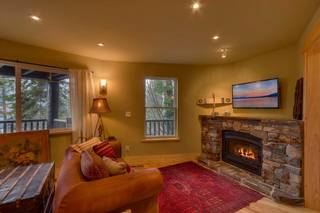 Listing Image 16 for 14385 South Shore Drive, Truckee, CA 96161