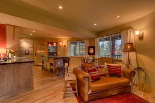 Listing Image 17 for 14385 South Shore Drive, Truckee, CA 96161