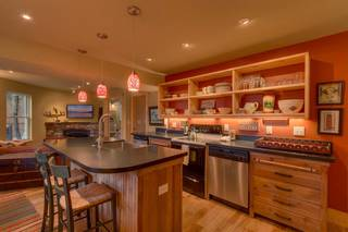 Listing Image 18 for 14385 South Shore Drive, Truckee, CA 96161