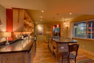 Listing Image 19 for 14385 South Shore Drive, Truckee, CA 96161