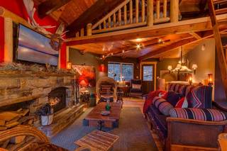 Listing Image 2 for 14385 South Shore Drive, Truckee, CA 96161