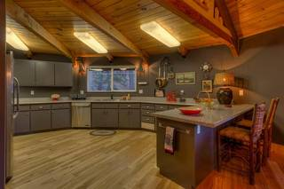 Listing Image 3 for 14385 South Shore Drive, Truckee, CA 96161