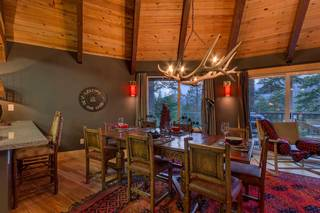 Listing Image 4 for 14385 South Shore Drive, Truckee, CA 96161