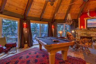 Listing Image 5 for 14385 South Shore Drive, Truckee, CA 96161
