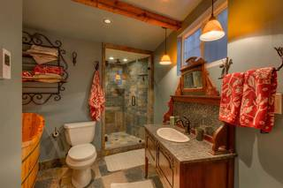 Listing Image 9 for 14385 South Shore Drive, Truckee, CA 96161