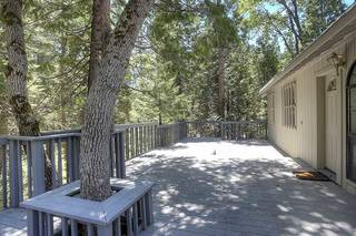 Listing Image 17 for 37081 Rucker Lake Road, Nevada City, CA 95959