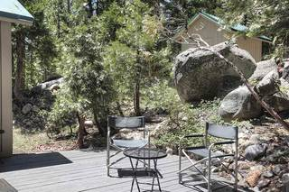 Listing Image 19 for 37081 Rucker Lake Road, Nevada City, CA 95959