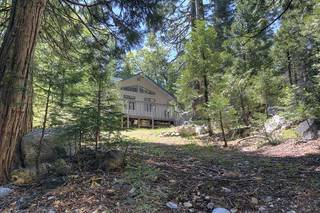 Listing Image 3 for 37081 Rucker Lake Road, Nevada City, CA 95959