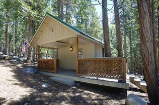 Listing Image 8 for 37081 Rucker Lake Road, Nevada City, CA 95959