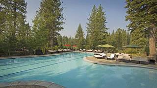 Listing Image 17 for 9309 Heartwood Drive, Truckee, CA 96161