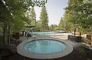 Listing Image 18 for 9309 Heartwood Drive, Truckee, CA 96161