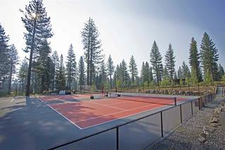 Listing Image 20 for 9309 Heartwood Drive, Truckee, CA 96161