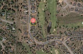 Listing Image 2 for 9309 Heartwood Drive, Truckee, CA 96161