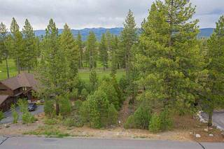 Listing Image 4 for 9309 Heartwood Drive, Truckee, CA 96161