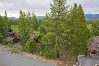 Listing Image 5 for 9309 Heartwood Drive, Truckee, CA 96161