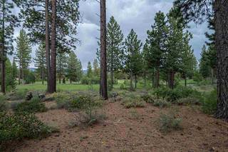 Listing Image 7 for 9309 Heartwood Drive, Truckee, CA 96161