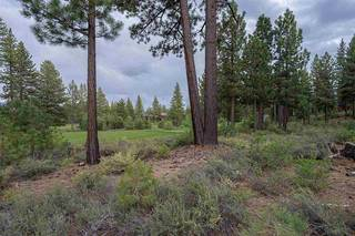 Listing Image 8 for 9309 Heartwood Drive, Truckee, CA 96161