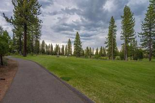 Listing Image 9 for 9309 Heartwood Drive, Truckee, CA 96161