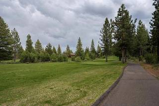 Listing Image 10 for 9309 Heartwood Drive, Truckee, CA 96161