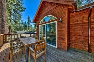 Listing Image 11 for 2276 Texas Avenue, South Lake Tahoe, CA 96150