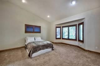 Listing Image 12 for 2276 Texas Avenue, South Lake Tahoe, CA 96150