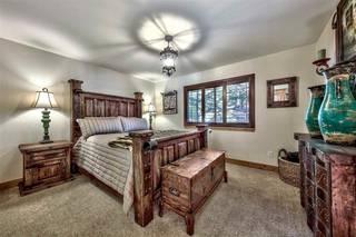 Listing Image 14 for 2276 Texas Avenue, South Lake Tahoe, CA 96150