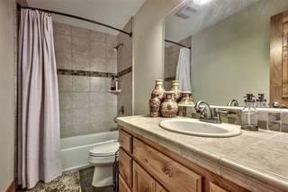 Listing Image 15 for 2276 Texas Avenue, South Lake Tahoe, CA 96150