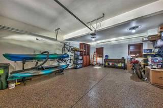 Listing Image 16 for 2276 Texas Avenue, South Lake Tahoe, CA 96150