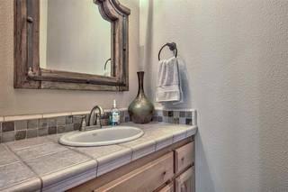 Listing Image 17 for 2276 Texas Avenue, South Lake Tahoe, CA 96150