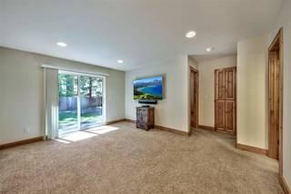 Listing Image 19 for 2276 Texas Avenue, South Lake Tahoe, CA 96150