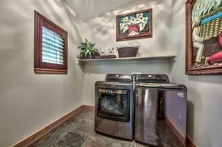 Listing Image 21 for 2276 Texas Avenue, South Lake Tahoe, CA 96150