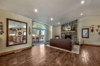 Listing Image 3 for 2276 Texas Avenue, South Lake Tahoe, CA 96150