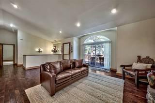 Listing Image 4 for 2276 Texas Avenue, South Lake Tahoe, CA 96150
