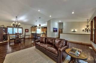 Listing Image 5 for 2276 Texas Avenue, South Lake Tahoe, CA 96150