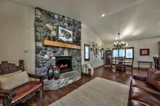Listing Image 6 for 2276 Texas Avenue, South Lake Tahoe, CA 96150