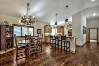 Listing Image 7 for 2276 Texas Avenue, South Lake Tahoe, CA 96150