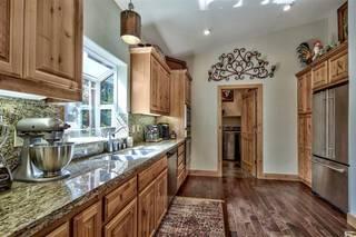 Listing Image 8 for 2276 Texas Avenue, South Lake Tahoe, CA 96150