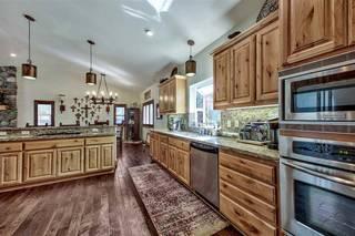 Listing Image 9 for 2276 Texas Avenue, South Lake Tahoe, CA 96150