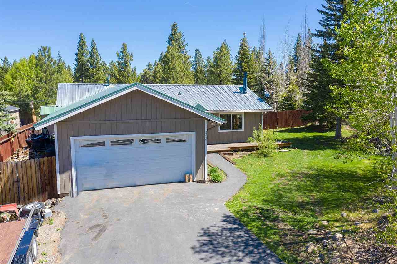 Image for 11242 Dorchester Drive, Truckee, CA 96161