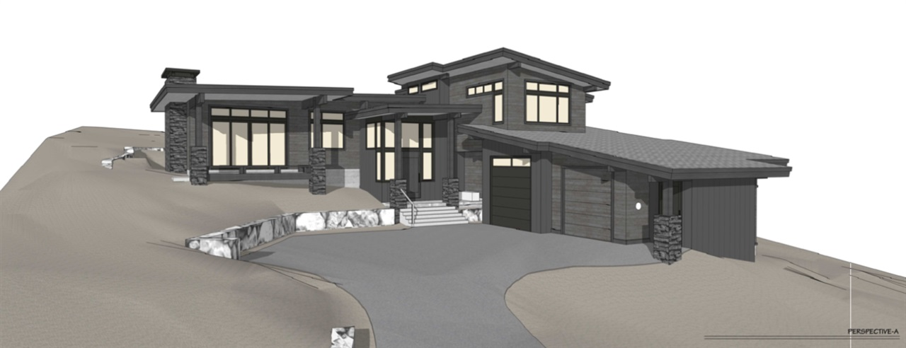 Image for 11530 Bottcher Loop, Truckee, CA 96161