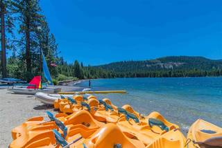 Listing Image 11 for 11540 Skislope Way, Truckee, CA 96161