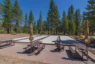 Listing Image 13 for 11540 Skislope Way, Truckee, CA 96161