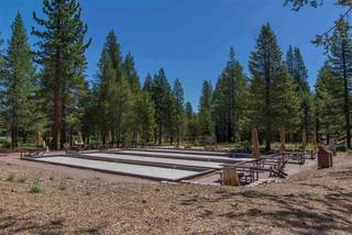 Listing Image 14 for 11540 Skislope Way, Truckee, CA 96161