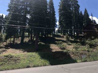 Listing Image 17 for 11540 Skislope Way, Truckee, CA 96161